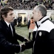 Guidolin ready to meet countryman Conte again, and his Chelsea team