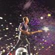 Coldplay: una noche mágica en el Estadio de Francia