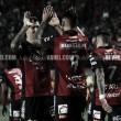 Fotos e imágenes del Xolos 2-1 Toluca, semifinal Ida del Clausura 2018