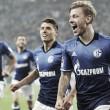 El Schalke sale de la mina