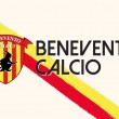 Benevento, è l'ora del definitivo cambio di rotta