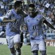 Tampico Madero golea a Dorados en el Tamaulipas