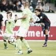 Wolfsburgo vs Leipzig en vivo y en directo online en Bundesliga 2017