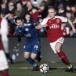 Leicester vs Fleetwood Town en vivo y en directo online en FA Cup 2018