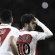 """Bernardo Silva acredita em virada do Monaco em cima do Manchester City: """"É possível"""""""