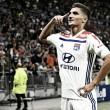 El Lyon sigue en racha