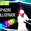 Spazio Challenger: trionfo portoghese a Pullach, Pedro Sousa batte Struff