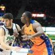 Valencia Basket - UCAM Murcia: volver a empezar