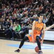 Valencia Basket - La Bruixa d'Or: los Playoff pasan por hacer de la Fonteta un fortín