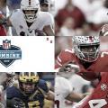 Claves para entender el Scouting Combine de la NFL