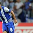 Herrera, l'identikit del calciatore