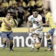 Previa Las Palmas - Deportivo: recuperar las sensaciones perdidas