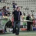 Fortaleza recebe Bahia pela Copa do Nordeste noCastelão