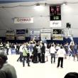 Serie A1, l'Orlandina fa il miracolo: battuta Brindisi e Final Eight conquistate