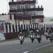 Moto3:Alcoba,YurchenkoyMasiáse hacen con losprimeros puntos de la temporada