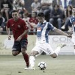 Previa UE Olot - RCD Espanyol: a por el primer amistoso de pretemporada