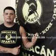 Sparta Gym prepara seminario de Artes Marciales Mixtas