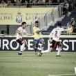 "Jonathan Viera, ""la bestia negra"" del Valencia CF"
