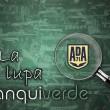La lupa blanquiverde: AD Alcorcón, fiabilidad alfarera en casa
