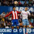 Las claves del Real Zaragoza - Sporting de Gijón: diferentes objetivos, diferentes marchas