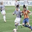 """Manuela Lareo: """"Es un partido muy complicado, pero podemos dar un golpe sobre la mesa"""""""