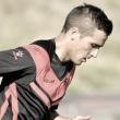 Trejo, el argentino vuelve con una gran temporada