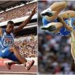 Bufera Atletica - 26 deferimenti per eluso controllo, conseguenze olimpiche?