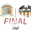 La final de la Copa Federación ya tiene fechas