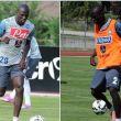 """Napoli, Koulibaly: """"Con lo Sparta Praga vittoria fondamentale, ora i 3 punti con l'Udinese"""""""