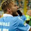 Lazio, non preoccupa Immobile. Inzaghi studia l'undici anti-Udinese
