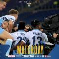 Lazio: Romulo in vantaggio su Marusic, sarà Correa ad affiancare Immobile ?
