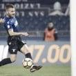 El Cittadella paga los platos rotos del lunes y la Lazio a cuartos