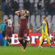 Torino, crisi nera: tutta colpa di Ventura?