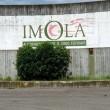 Imola lleva a Monza a juicio, descontenta con su financiación