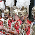El Imperio de Moriles