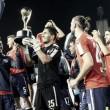 Independiente se quedó con el primer clásico del año