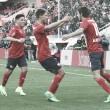 Independiente pone toda la ilusión en su visita a Santa Fe