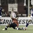 Millonarios cayó ante Independiente en su visita al Libertadores de América