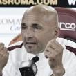 """Roma, le parole di Spalletti prima del Pescara: """"Gara con molte insidie"""""""