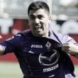 A volte ritornano: David Pizarro di nuovo in Italia?