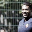 SOS Roma: chi gioca in Europa League?
