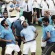 Copa Davis 2016. India: veteranos y noveles en busca de la hazaña