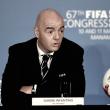El 'caso Villar' podría salpicar a España y dejarla sin Mundial