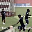 Partido Sevilla FC vs Istanbul Basaksehir en vivo y en directo online en Champions 2017