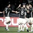 Partido Azerbaiyán vs Alemania en vivo y en directo online en Clasificación Mundial Rusia 2017