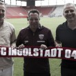 Linke extends with Ingolstadt