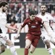 Bayern de Múnich, Campeón histórico de Bundesliga