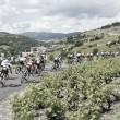 Resultado de la primera etapa del Critérium Dauphiné 2017: Thomas de Gendt se lleva la primera