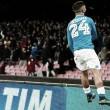 Insigne illumina il Napoli: 2-1 al Torino