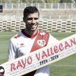 "Emiliano Insúa: ""Quiero volver a sentirme futbolista"""